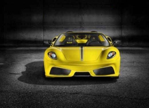 Ferrari F430 Scuderia Spider 16M - Foto 1 di 31