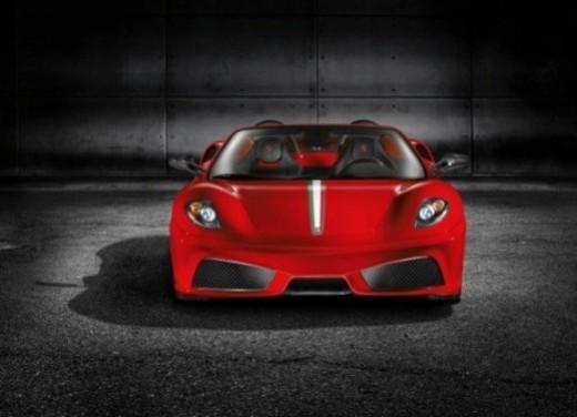 Ferrari F430 Scuderia Spider 16M - Foto 3 di 31
