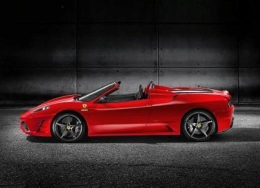 Ferrari F430 Scuderia Spider 16M - Foto 4 di 31