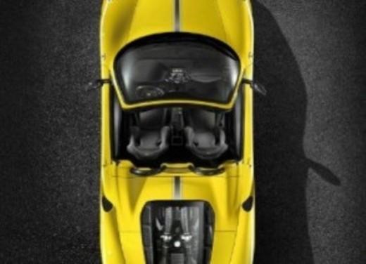 Ferrari F430 Scuderia Spider 16M - Foto 7 di 31