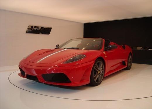 Ferrari F430 Scuderia Spider 16M - Foto 23 di 31