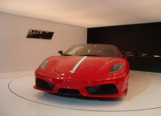 Ferrari F430 Scuderia Spider 16M - Foto 25 di 31