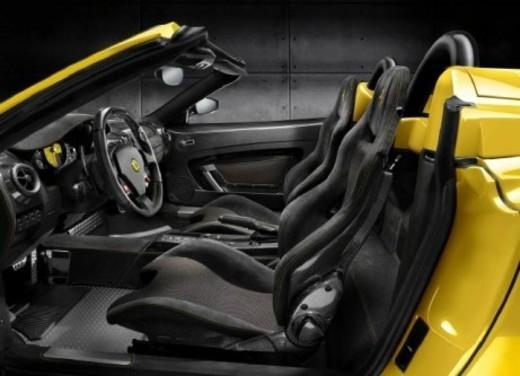 Ferrari F430 Scuderia Spider 16M - Foto 11 di 31