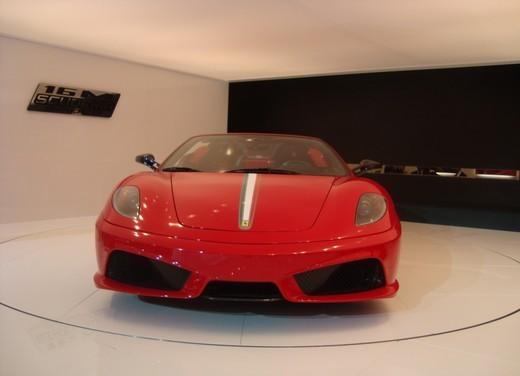 Ferrari F430 Scuderia Spider 16M - Foto 26 di 31
