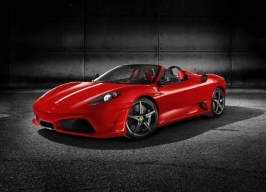 Ferrari F430 Scuderia Spider 16M - Foto 15 di 31