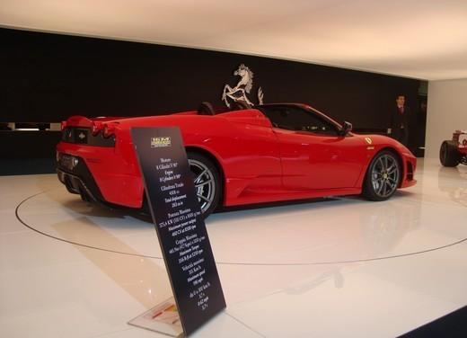 Ferrari F430 Scuderia Spider 16M - Foto 30 di 31