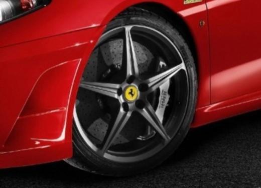 Ferrari F430 Scuderia Spider 16M - Foto 17 di 31