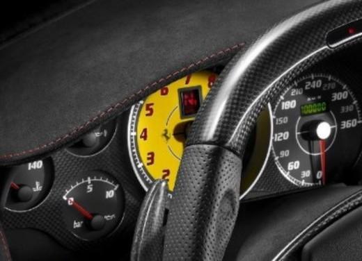 Ferrari F430 Scuderia Spider 16M - Foto 19 di 31