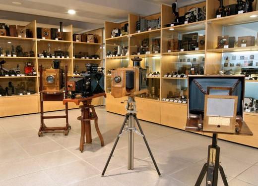Focus: Museo Nicolis - Foto 35 di 52