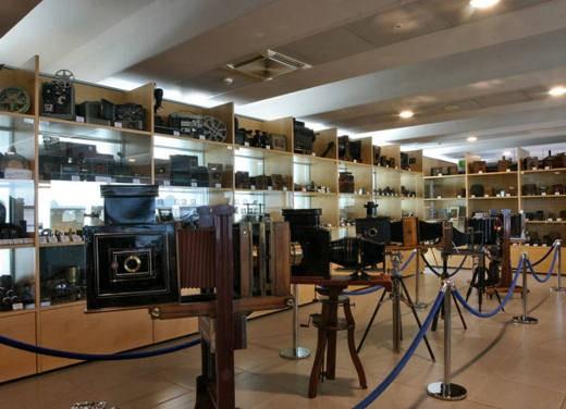 Focus: Museo Nicolis - Foto 36 di 52