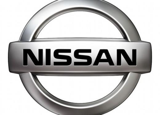 Nissan Cube reinventa il catalizzatore - Foto 3 di 7