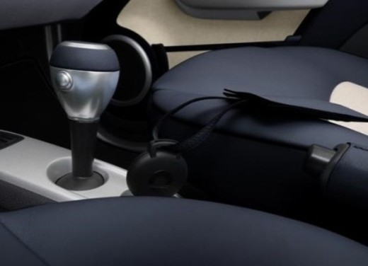 Smart Fortwo by Hermes - Foto 9 di 20