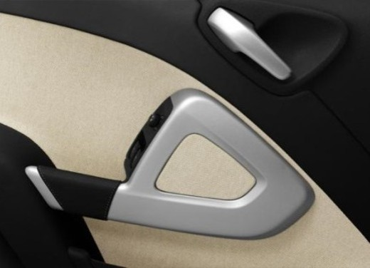 Smart Fortwo by Hermes - Foto 10 di 20