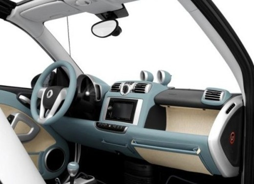 Smart Fortwo by Hermes - Foto 15 di 20