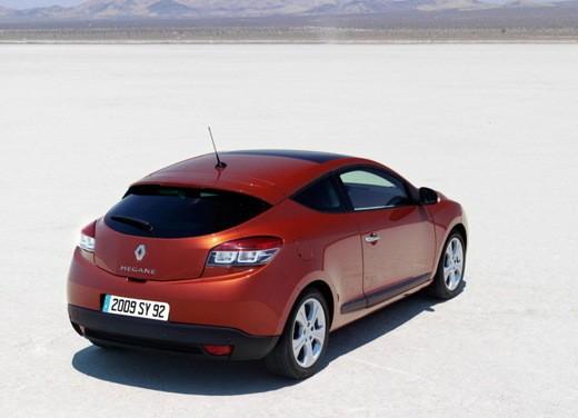 Renault Megane Coupè – Long Test Drive - Foto 31 di 32