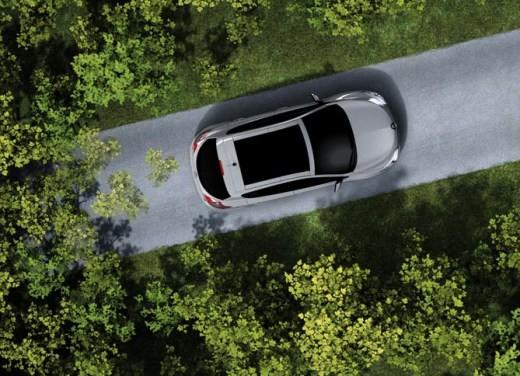 Focus ADV: Renault Megane (Libero) - Foto 6 di 10