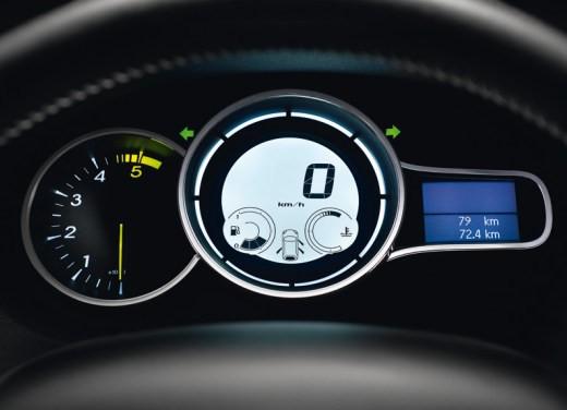 Focus ADV: Renault Megane (Libero) - Foto 8 di 10