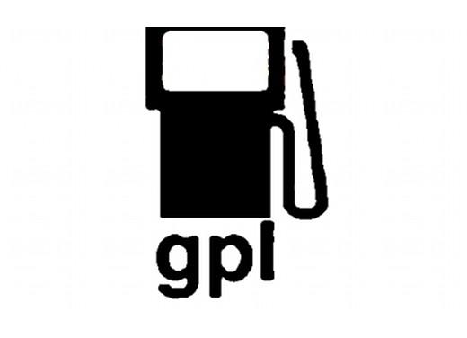 Impianti a GPL - Foto 1 di 6