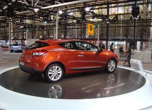 Renault novità 2009 - Foto 3 di 8