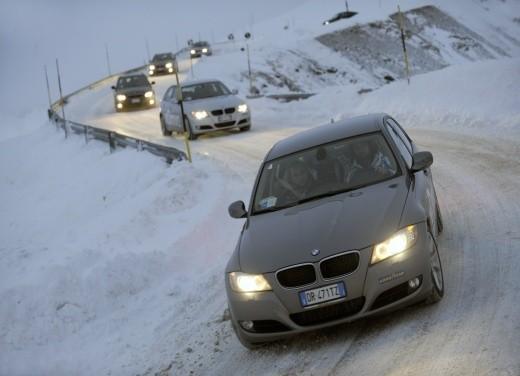 BMW 320d xDrive – Test Drive - Foto 11 di 33
