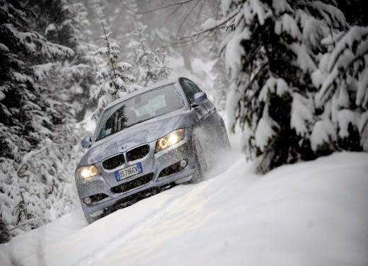 BMW 320d xDrive – Test Drive - Foto 19 di 33