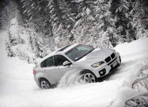 BMW 320d xDrive – Test Drive - Foto 26 di 33