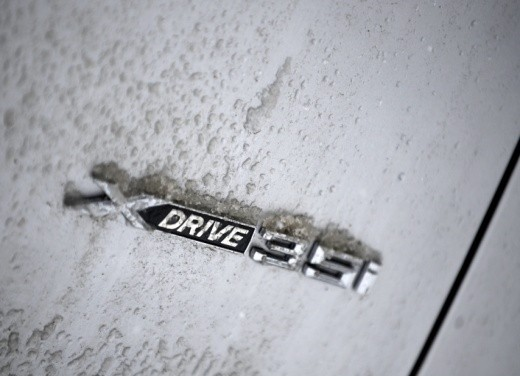 BMW 320d xDrive – Test Drive - Foto 27 di 33