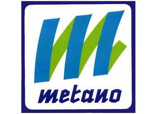 Manutenzione impianti a metano: istruzioni per l'uso