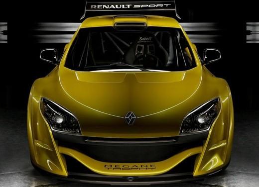 Renault Megane RS - Foto 13 di 23