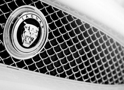 Jaguar XKR - Foto 15 di 26