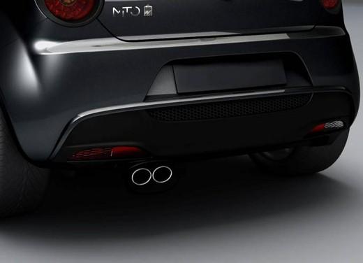 Alfa Romeo Mito RIAR - Foto 7 di 7