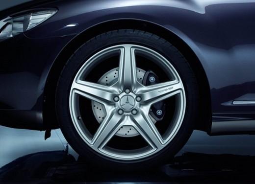 Priorità ambiente e sicurezza anche per i pneumatici