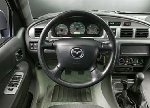 Mazda B2500 - Foto 8 di 8