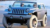 jeep – willys