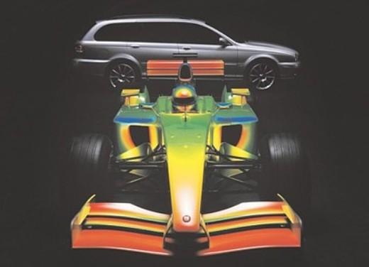 Jaguar - Pininfarina