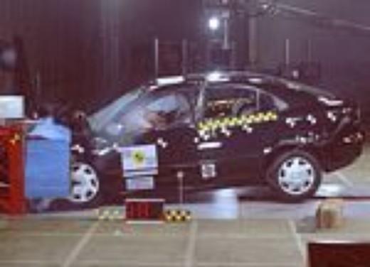 Speciale: Assicurazioni auto/moto
