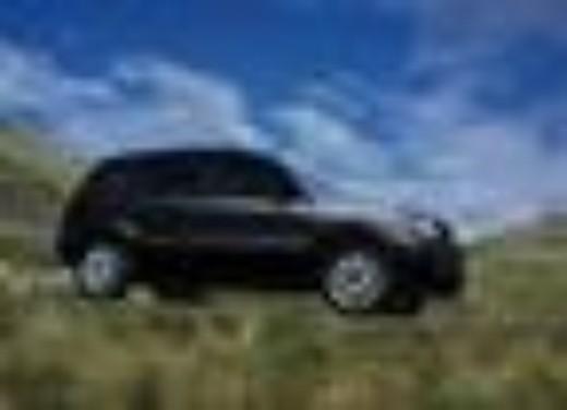 Ford Fusion – Test Drive - Foto 15 di 19