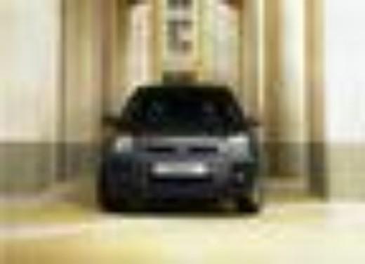 Ford Fusion – Test Drive - Foto 1 di 19