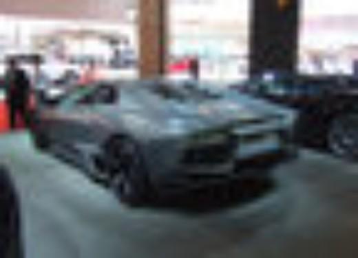 Lamborghini Reventòn - Foto 17 di 20