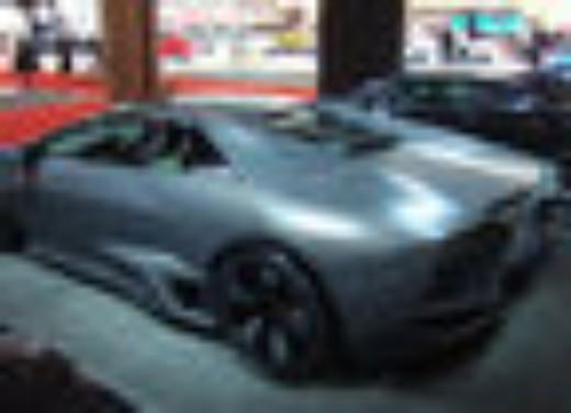 Lamborghini Reventòn - Foto 19 di 20