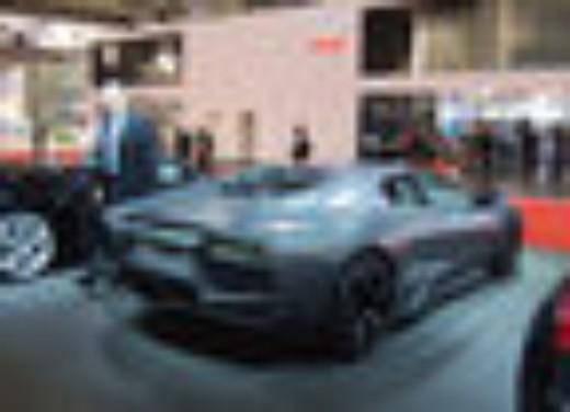 Lamborghini Reventòn - Foto 20 di 20