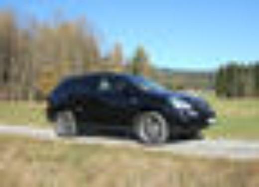 Lexus RX 400h – Long Test Drive - Foto 5 di 19