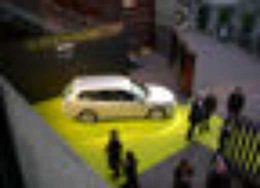 Saab, Scandinavian Memo - Foto 2 di 18