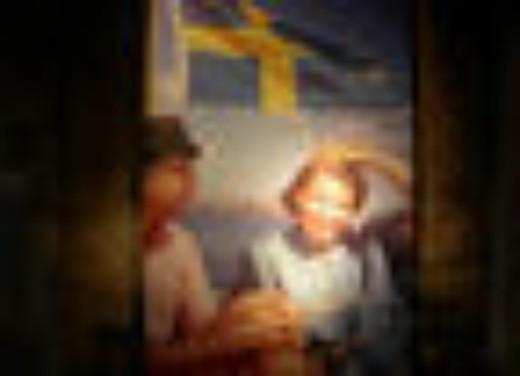 Saab, Scandinavian Memo - Foto 5 di 18