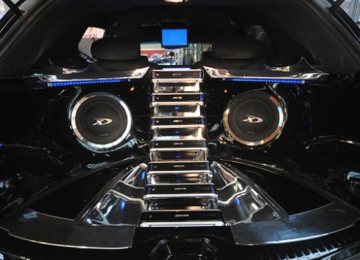 My Special Car Show 2009 - Foto 35 di 41