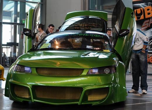 My Special Car Show 2009 - Foto 39 di 41