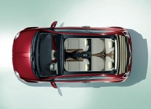 Fiat nuova 500 cabrio - Foto 1 di 10