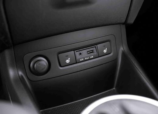 Hyundai i20 – Test Drive - Foto 8 di 9