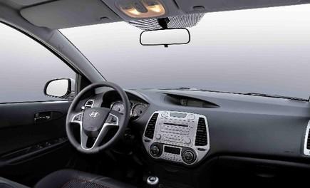 Hyundai i20 – Test Drive - Foto 9 di 9
