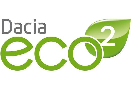 Dacia Gamma 2009 - Foto 23 di 99